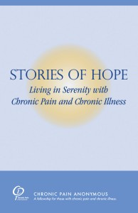 Stories-of-Hope-cover-HR-194x300