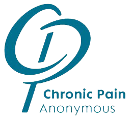 Chronic Pain Anonymous